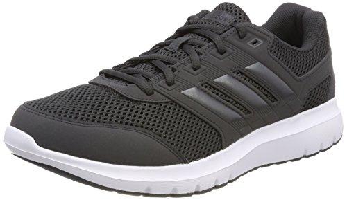 000 Grigio Trail Adidas Da Uomo carbon 0 Scarpe Running 2 Lite Duramo negbas aqwOna76