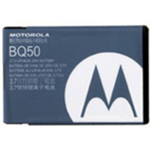 Motorola Cell Phone Batteries - 4