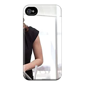 Fqt7922mmmr Cases Covers Scarlett Johansson In Iron Man 2 Iphone 6 Protective Cases