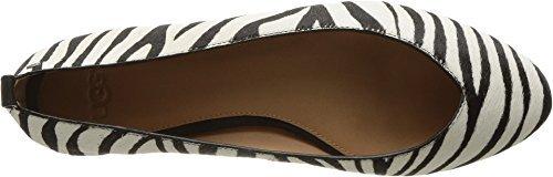 zebra shoes - 8