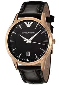 Emporio Armani ar2444 AR2444 - Reloj para hombres