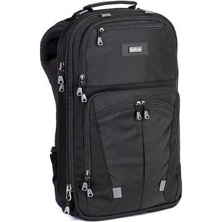 Think TankShape Shifter 15 V2.0 Camera Bag (Black)