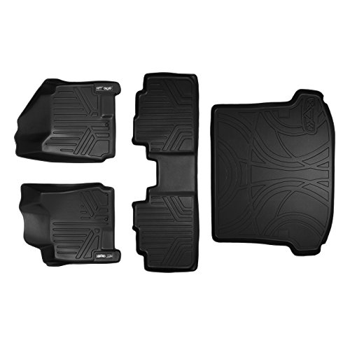 maxfloormat-floor-mats-and-maxtray-cargo-liner-for-cadillac-srx-2010-2016-complete-set-black