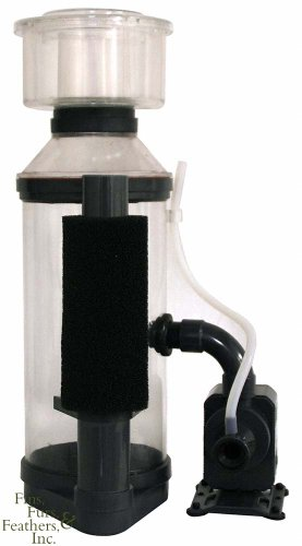 ASM G-1 Protein Skimmer w/ G-500 Pump