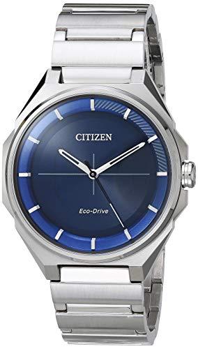 Citizen Watches Drive BJ6530-54L
