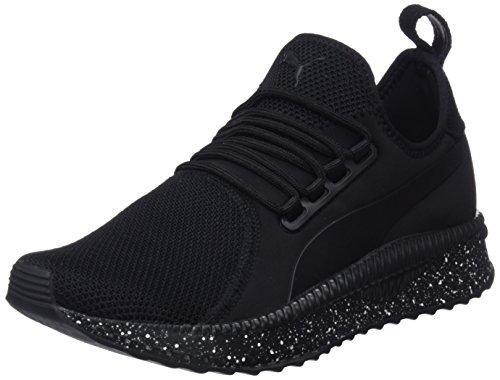 Unisexe-pumas Erwachsene Tsugi Sneaker