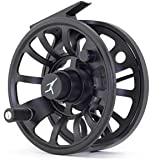 Echo Ion Fly Reel Size 8/10 Black