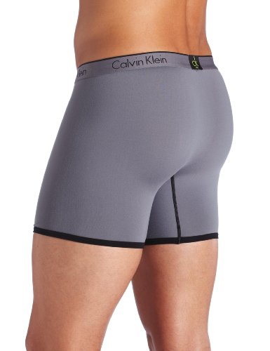 Calvin Klein Men s Micro Boxer Brief 320329aa9