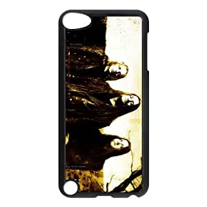 iPod Touch 5 Case Black Sodom WK5278258