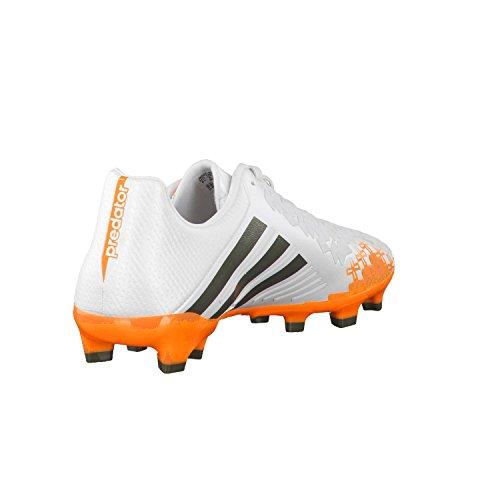 Adidas Absolion LZ TRX FG White F32555 runwht/eargrn/solzes