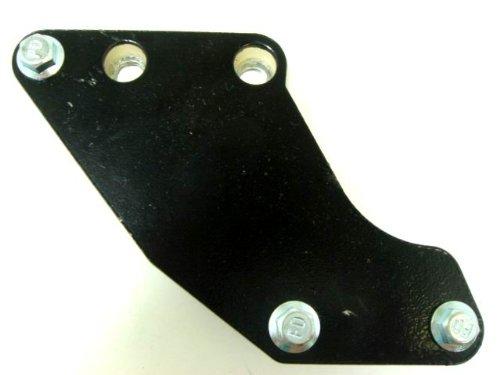 CHAIN GUARD GUIDE HONDA XR/CRF50 CG01