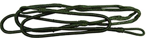 Triple Trophy Barnett Predator String 38 1/2