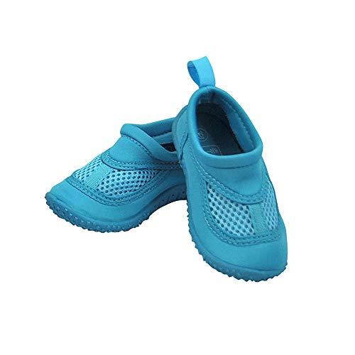 Sapato De Verão Aqua Nº 23