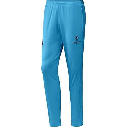 Eu Pnt Pantalon Homme Marseille Pour Adidas Trg Olympique De IbyfmY7v6g