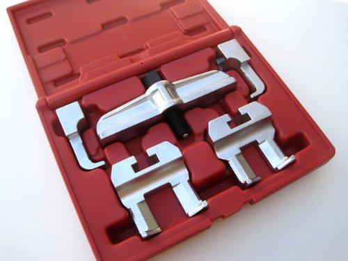 ZDMak Camshaft Sprocket Puller OEM T40001 for VW Audi VAG by ZDMak (Image #1)
