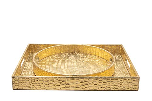 Buy coffee oval tables