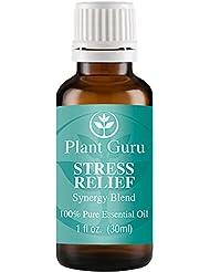 Patchouli essential oil edens garden plant - Edens garden essential oils amazon ...