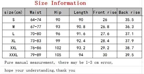 SKJSB Pantalon Femme Automne Femmes Pantalon Élastique Femme Plus La Taille Pantalon Décontracté Noir/Gris Sarouel Hiver Pantalon Longueur Cheville XXXL Gris Foncé