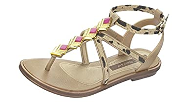 fa8c8cb49471 Buy sandals for kids   OFF64% Discounted