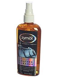 Zymol Z507 Leather Cleaner - 8 oz.