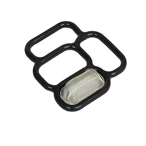 DSparts Replacement 15825-PCX-015 VTEC Solenoid Gasket for sale  Delivered anywhere in USA