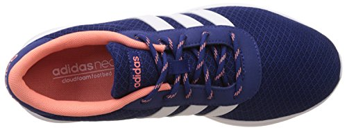 para Tinuni Brisol Lite Adidas Deporte de 000 W Mujer Azul Ftwbla Racer Zapatillas WwzqYgPw
