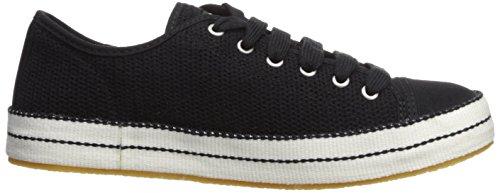 Pictures of UGG Women's Claudi Sneaker 1020094 3