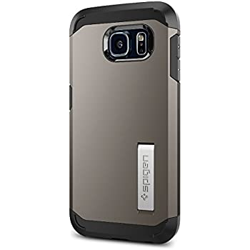 Amazon.com: URBAN ARMOR GEAR [UAG] Samsung Galaxy S6 [5.1 ...