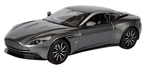 Modell 1: 24 Aston Martin HSTNN-DB11 - Metallic Dark Grey Motor Max 79345
