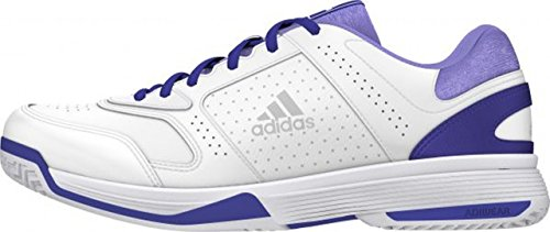 Aspire Adidas Bianco 0 Size Viola 40 Response Color Logo 55rWwgxTqP