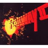 Railway II Ltd.Edit.