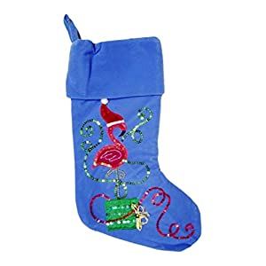 41WxiALZZsL._SS300_ 100+ Beach Themed Christmas Stockings For 2020