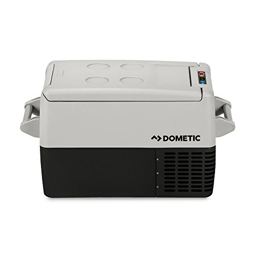 Dometic CF35 12v Electric Powered Cooler, Fridge Freezer by Dometic (Image #8)