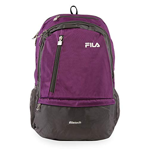 Fila Duel Tablet and