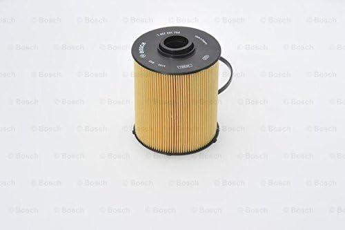 BOSCH Fuel Filter Fits MERCEDES Clk C Class W209 W202 Wagon S202 2.1-3.2L 1997