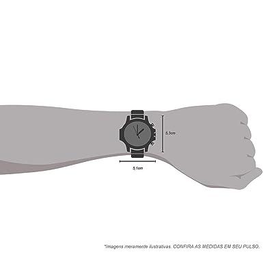 c2ef51df8f9 Relógio Masculino Digital Esportivo X-Games - Xmppd341 Bxgx  Amazon.com.br   Amazon Moda