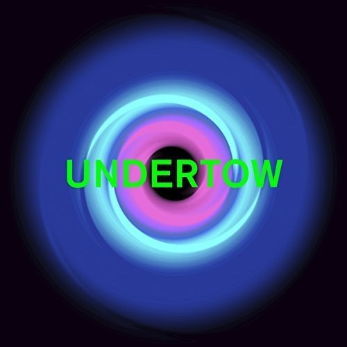Pet Shop Boys - Undertow - Zortam Music