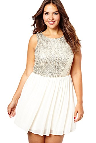 new look inspire dresses - 1