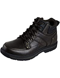 Segment-Rapton Boot - Mens