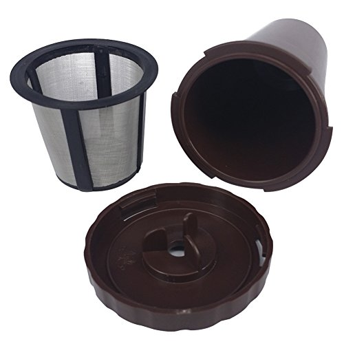 keurig k45 b40 filter - 9
