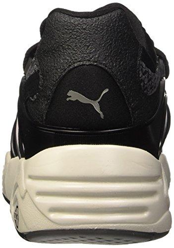 Puma Zapatillas negro