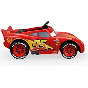 Power-Wheels-Disney-Pixar-Cars-3