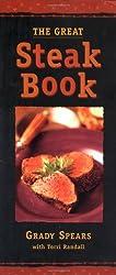 The Great Steak Book