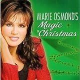 Marie Osmond's Magic Christmas