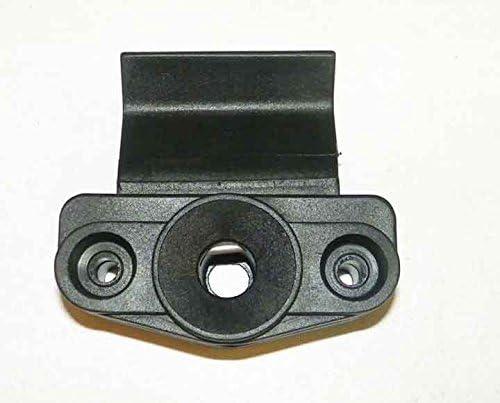 1200 Seat Latch WSM 011-810 OEM# F0D-63850-01-00 models in description Yamaha 800//1000