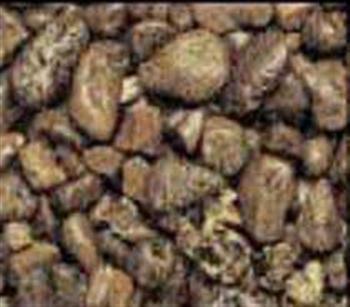 Estes Gravel Products AES11705 Walnut for Aquarium, 25-Pound by Estes'