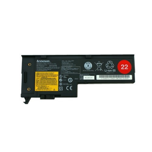 x61 battery - 8
