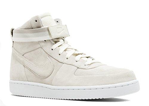Nike Vandal High PRM John Elliott - AH7171-101 -