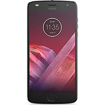 Amazon com: Motorola Moto X Developer GSM Edition Factory Unlocked
