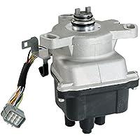 Hex Autoparts Ignition Distributor for Honda Civic 1.6L...